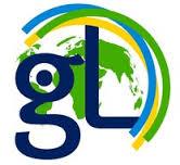 ГлобалЛаб